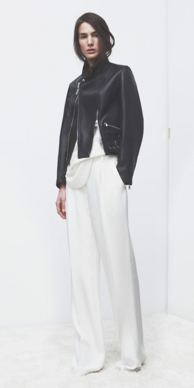 3.1 Phillip Lim Holiday 2013