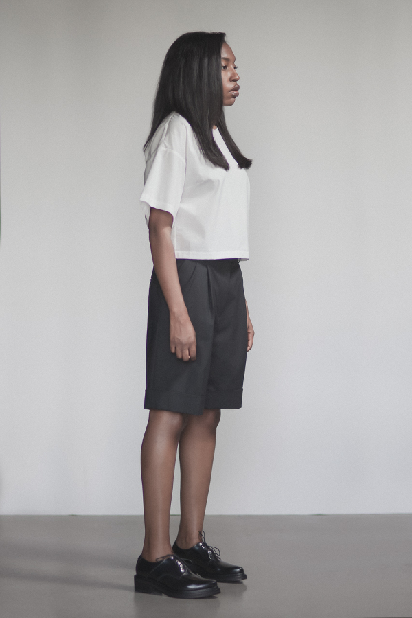 phillip lim top