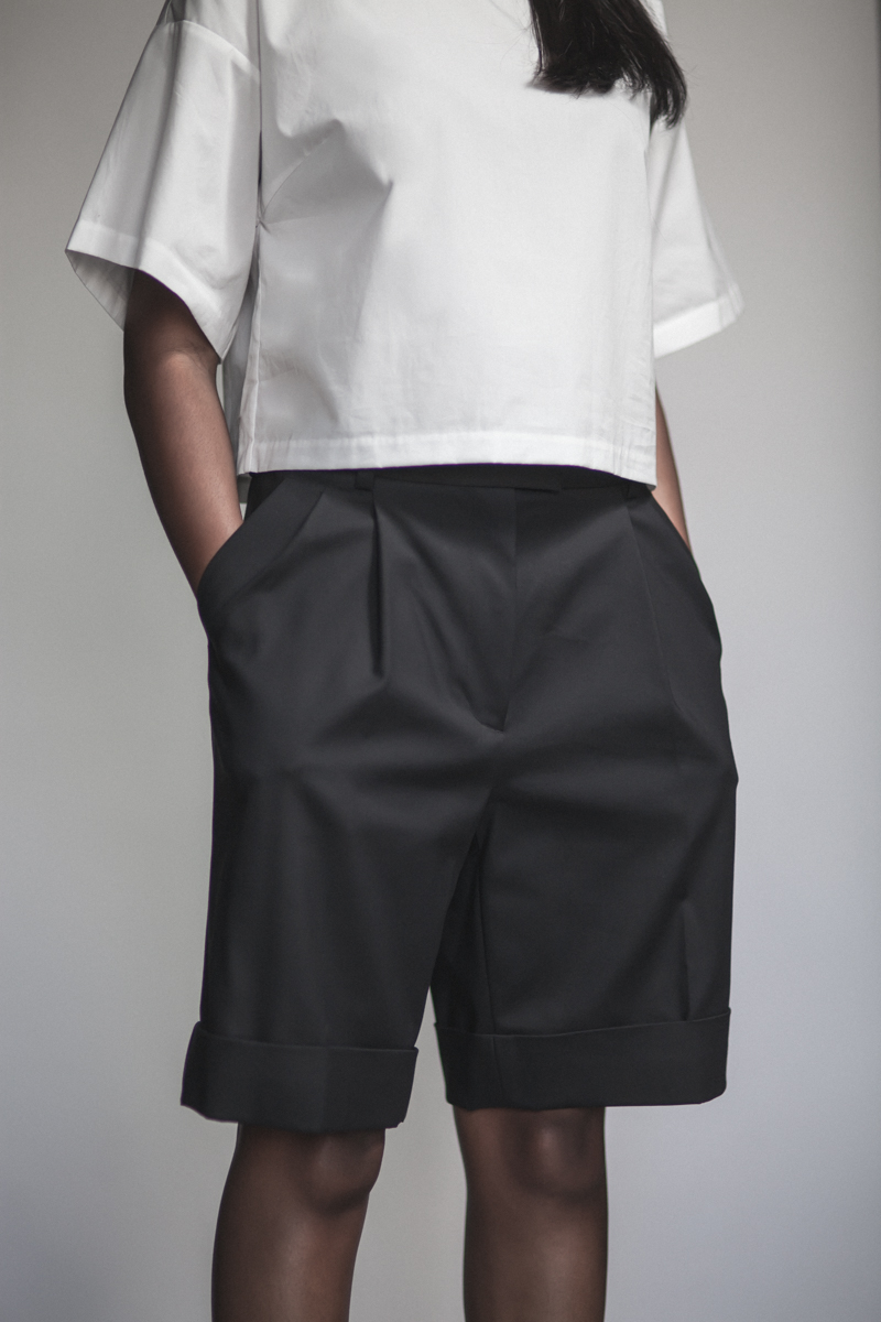 phillip lim shorts