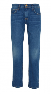 Current Elliott Fling jeans
